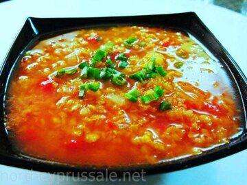 Суп-из-красной-чечевицы