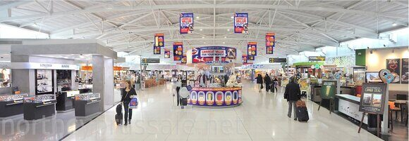 Cyprus-Airports-Duty-Free-3