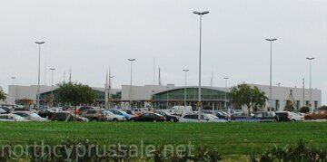 larnaca_airport